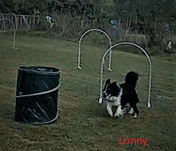 Lonny2